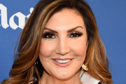Heather McDonald  attends the DailyMail.com & DailyMailTV Summer Party at Tom Tom on July 11, 2018 in West Hollywood, California.