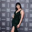 Daisy Lowe Dazn x Matchroom VIP Launch Event - Red Carpet Arrivals