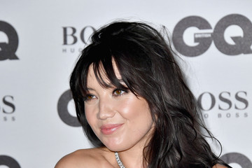 Daisy Lowe GQ Men of the Year Awards 2016 - Red Carpet Arrivals