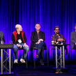 Dale Dodson The 2018 NAMM Show in Anaheim