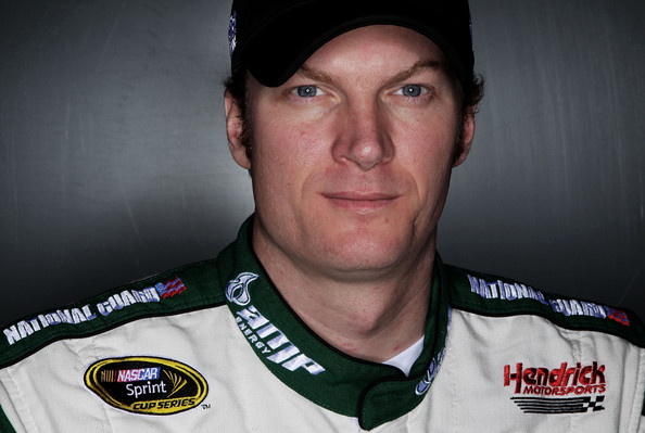 Dale+Earnhardt+Jr+2011+NASCAR+Media+Day+