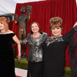 Dale Soules 24th Annual Screen Actors Guild Awards - Red Carpet