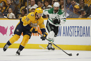 Jamie Benn Photos Photo