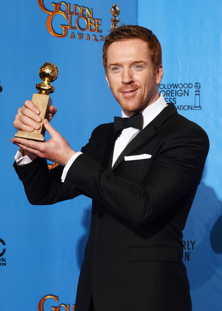 http://www1.pictures.zimbio.com/gi/Damian+Lewis+70th+Annual+Golden+Globe+Awards+rMcbE1LaV7-x.jpg