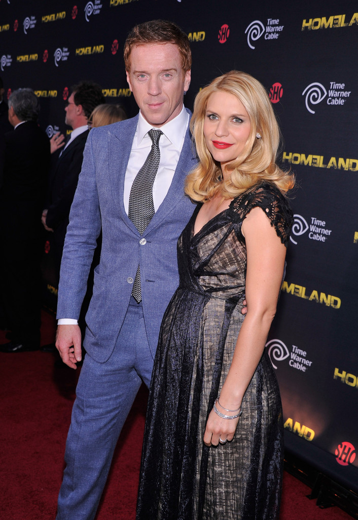 http://www1.pictures.zimbio.com/gi/Damian+Lewis+Showtime+Time+Warner+Cable+Host+YZNzBhB8IDYx.jpg