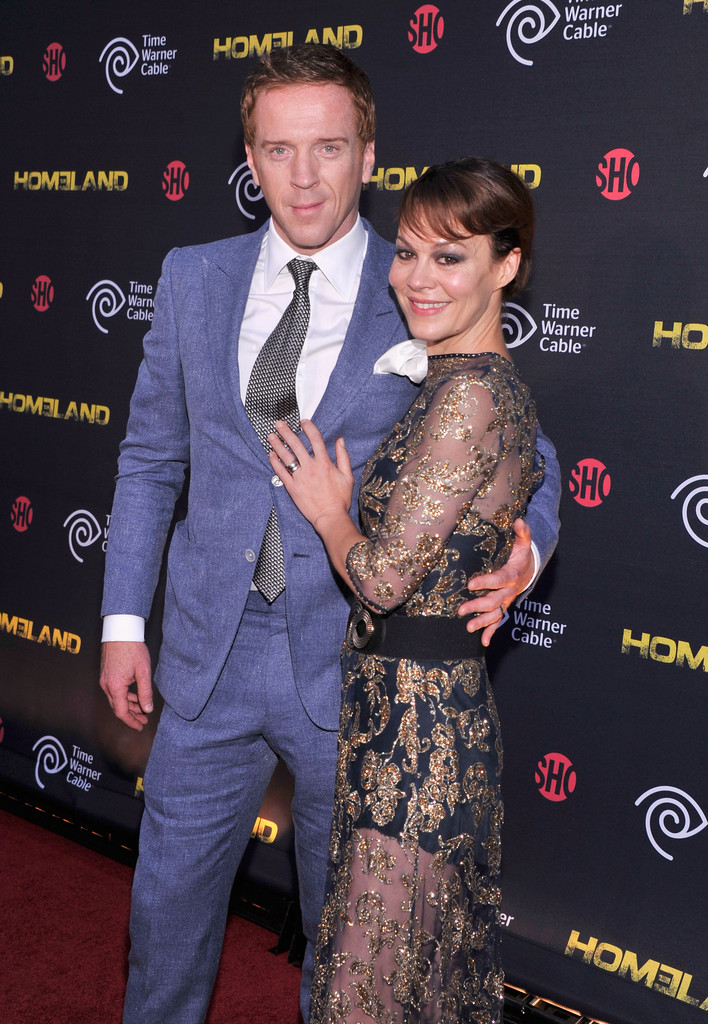 http://www1.pictures.zimbio.com/gi/Damian+Lewis+Showtime+Time+Warner+Cable+Host+k-PosU6O5oax.jpg