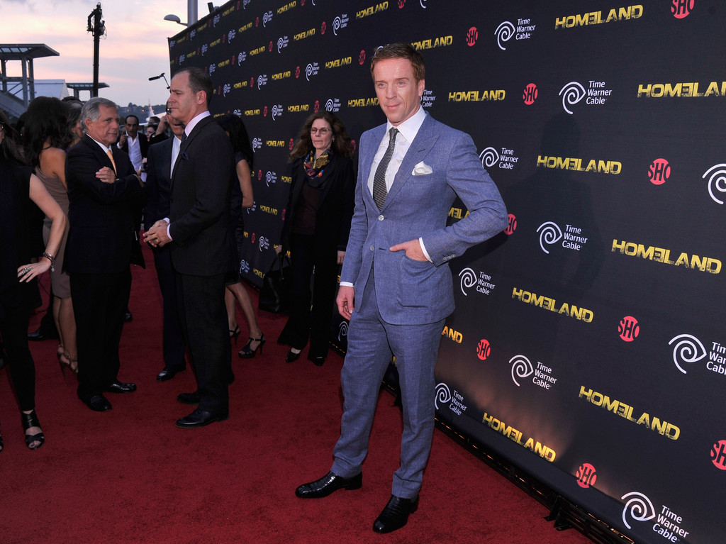 http://www1.pictures.zimbio.com/gi/Damian+Lewis+Showtime+Time+Warner+Cable+Host+lrp664JoJMsx.jpg