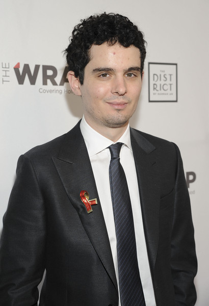 damien chazelle tumblrdamien chazelle interview, damien chazelle twitter, damien chazelle la la land, damien chazelle instagram, damien chazelle кинопоиск, damien chazelle oscar, damien chazelle contact, damien chazelle wikipedia, damien chazelle neil armstrong, damien chazelle biography, damien chazelle wife, damien chazelle bio, damien chazelle quotes, damien chazelle imdb, damien chazelle and justin hurwitz, damien chazelle википедия, damien chazelle natal chart, damien chazelle tumblr, damien chazelle kinopoisk, damien chazelle wiki