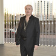 Damien Hirst Fondazione Prada Milan, Private Event On The Occasion Of The Opening Of Torre
