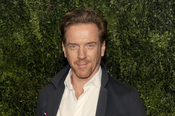 Damien Lewis 2016 Museum of Modern Art Film Benefit - A Tribute to Tom Hanks