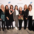 Dan Kelly Equality Now Hosts Annual Make Equality Reality Gala - Arrivals