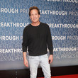 Dan Schulman 2019 Breakthrough Prize - Red Carpet