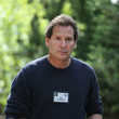 Dan Schulman Business Leaders Converge in Sun Valley, Idaho for the Allen and Company Annual Meeting