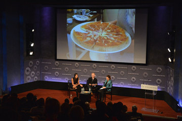 Dana Cowin Paley International Council Conference