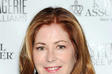 Dana Delany 'The Glass Menagerie' Broadway Opening Night