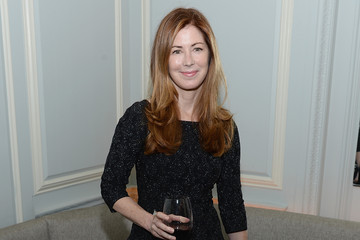 Dana Delany 'Magic in the Moonlight' Afterparty in NYC