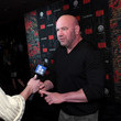 """Dana White Grand Opening Night For """"R.U.N - The First Live Action Thriller"""" Presented By Cirque du Soleil"""