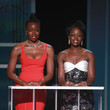 Danai Gurira 26th Annual Screen Actors Guild Awards - Show