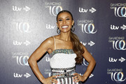 Melody Thornton Photos Photo