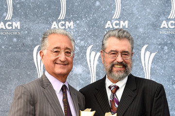 Dane Bryant 9th Annual ACM Honors - Red Carpet