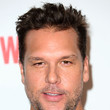Dane Cook Hollywood Unites For The 4th Biennial Stand Up To Cancer (SU2C), A Program Of The Entertainment Industry Foundation (EIF) - Arrivals