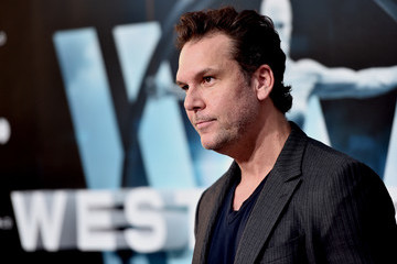 Dane Cook Premiere of HBO's 'Westworld' - Red Carpet