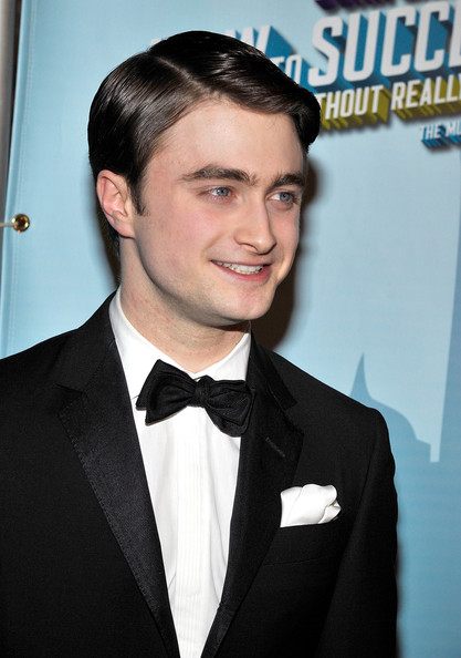 Category ashton kutcher photo shoot daniel radcliffe actor daniel radcliffe attends the after party for the urtaz Image collections