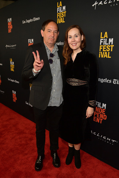 """2018 LA Film Festival - Opening Night Premiere Of """"Echo In The Canyon"""""""