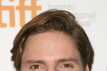 "Daniel Bruhl ""The Face Of An Angel"" Premiere - Arrivals - 2014 Toronto International Film Festival"