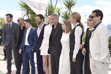 Daniel Dubiecki 'Money Monster' Photocall - The 69th Annual Cannes Film Festival