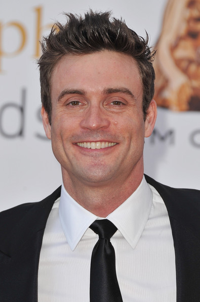 How Much Money Makes Daniel Goddard Net Worth 2017 Update