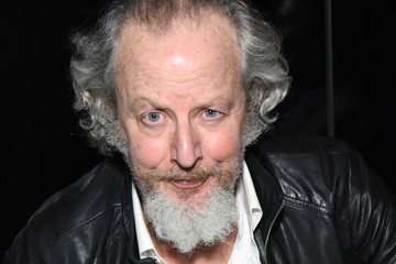 Daniel Stern Premiere Of Netflix's 'Game Over, Man!' - After Party