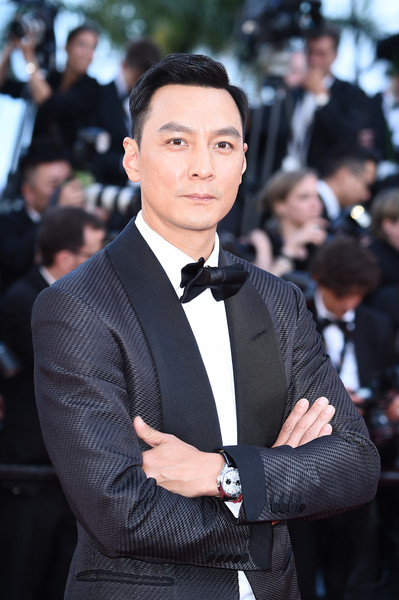 """""""Rocketman"""" Red Carpet - The 72nd Annual Cannes Film Festival"""