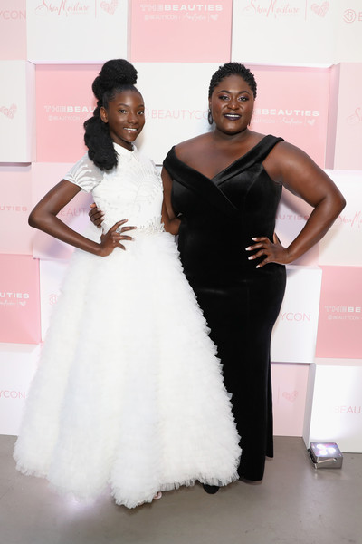 Danielle Brooks Photos - 1 of 1512