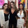 Danielle Epstein Brittney Palmer's 'No Agency' Art Show + Shop at Art Basel Miami 2017