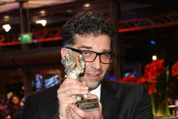Danis Tanovic Closing Ceremony - 66th Berlinale International Film Festival