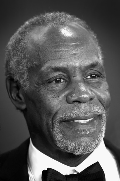 Danny Glover Photos Photos - Academy Of Motion Picture ...