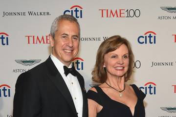 Danny Meyer 2017 Time 100 Gala - Lobby Arrivals