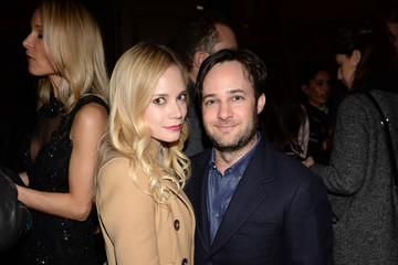 Danny Strong 'The Assignment' New York Screening - After Party