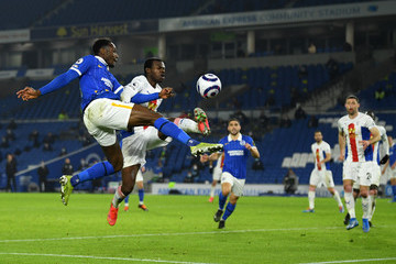 Danny Welbeck European Best Pictures Of The Day - February 23