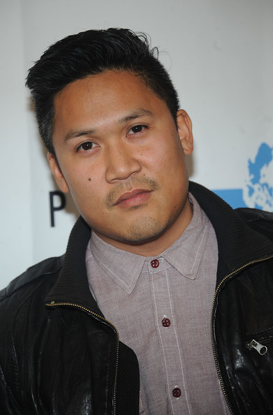 dante basco net worth
