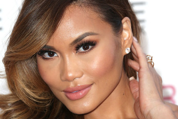 Daphne Joy Maybelline New York Beauty Bash - Arrivals