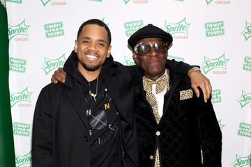 Dapper Dan Sprite® Ginger And Sprite® Ginger Collection Launch Event