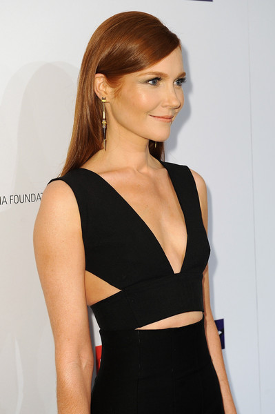 darby stanchfield instagram