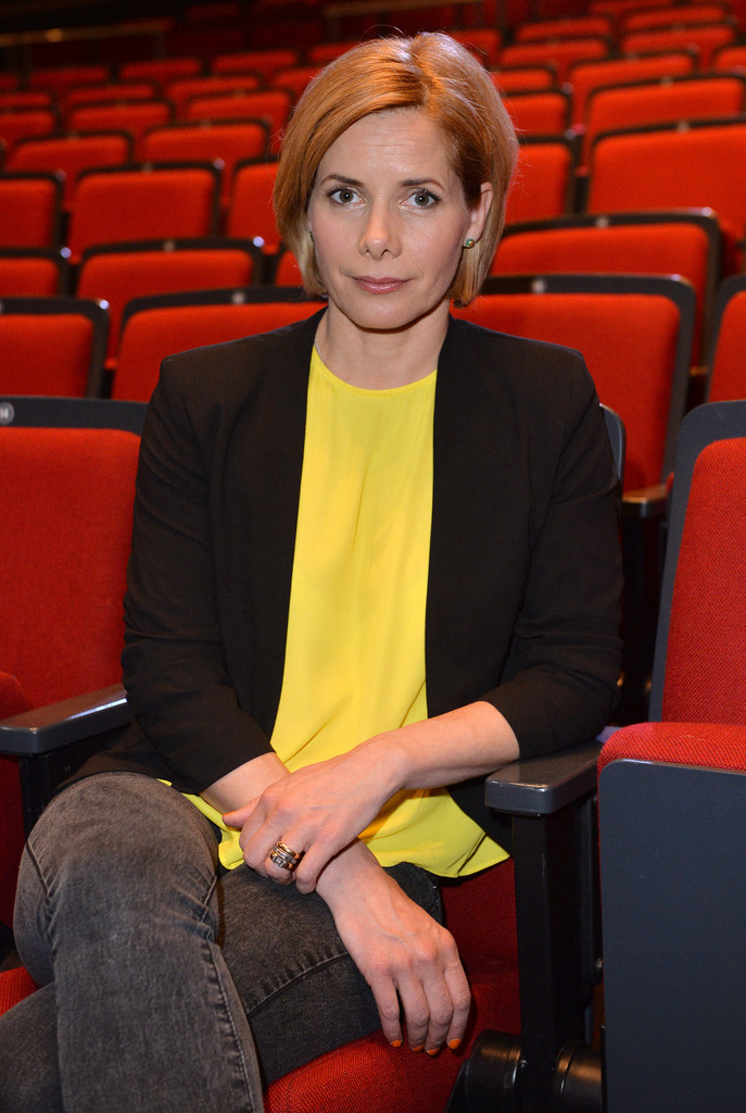 Darcey Bussell Photos - 128 of 287»Photostream