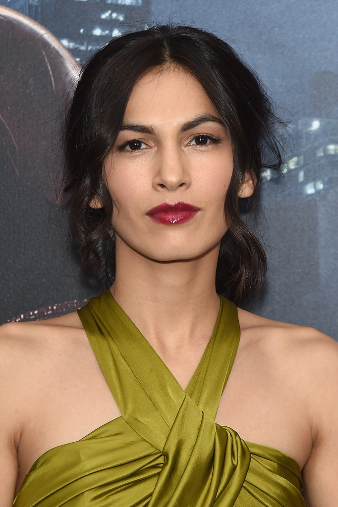 Elodie Yung Wiki, Age, Height, Net Worth, Affair, Career