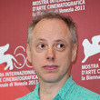 "Todd Solondz ""Dark Horse"" Photocall - 68th Venice Film Festival"