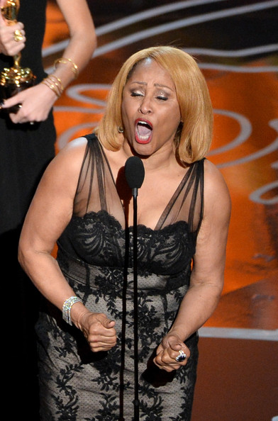 Darlene Love Pictures - 86th Annual Academy Awards Show ...