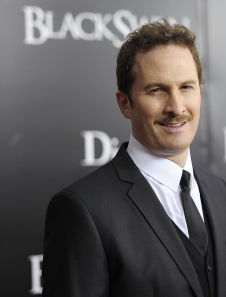 "black swan director. Director Darren Aronofsky attends the New York Premiere of ""Black Swan"" at"