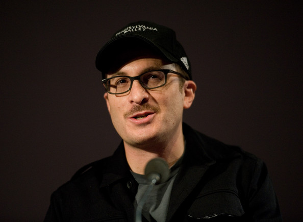 to what exent can darren aronofsky Jennifer lawrence and darren aronofsky because they can't go two the affair prompted pre-tmz clucks of media disapproval to the extent that.